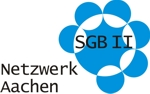 NW SGBII Aachen